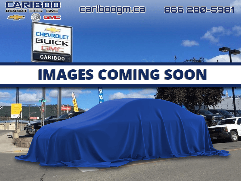 2019 Ford Escape SEL (Stk: 4812A) in Vanderhoof - Image 1 of 0